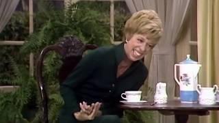 Best Carol Burnett Show Bloopers