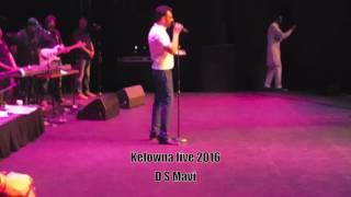 BABBU MAAN EMOTIONAL--SAD SONGS 2016 HD