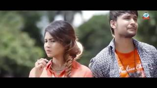 O Sokhi By F A Sumon new song 2016
