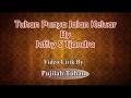NONSTOP - Video Lirik - Jeffry S Tjandra – lagu Rohani Kristen Terbaru 2016
