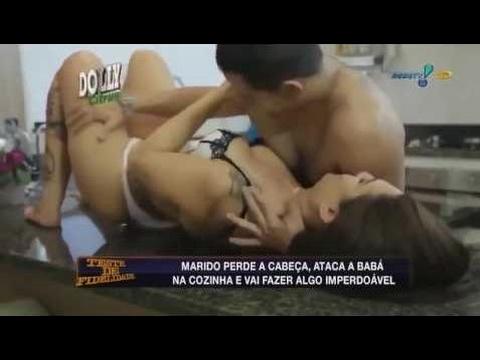 Xxx Mp4 Reality Show Brazil Guys Cheat On Girlfriends Part 29 3gp Sex