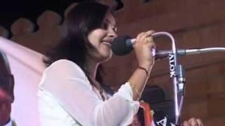 Kavi Sammelan @ Bhopal Anamika Amber [Upload By +919610000143] Part 1.mp4