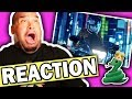 Taylor Swift Ft Ed Sheeran Future End Game Music Video REACTION 3gp mp4 video
