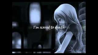 Scared to Death by KZ Tandingan (lyrics)