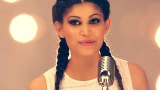 Pehla Nasha | Raabta | Lovenama by Purva Mantri | Jo Jeeta Wohi Sikandar | Agent Vinod