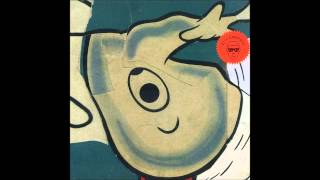 Eric Copeland - Logo My Ego [Full Album]
