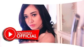 Anggi Wardani - Gara Gara Biduan (Official Music Video NAGASWARA) #music