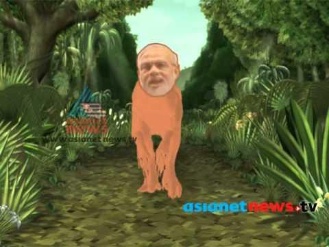 Xxx Mp4 Priyanka Saving Rahul From Modi Cartoon Animation 3gp Sex