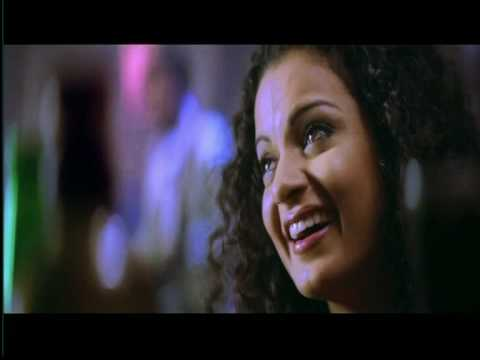 Xxx Mp4 Tuhi Meri Shab Hai Full Song Gangster A Love Story 3gp Sex