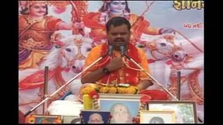 KKBS BHAGVAT SAPTAH PART 5