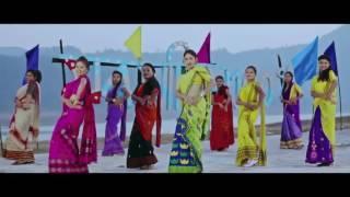 2017 TILOK NEWAR ! Assamese Song 2017
