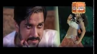 राइफल दुनाली ! Rifle Doonali ! Seema Singh New Hot Item Song! Ghus Ke Maarab