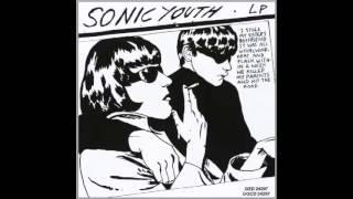 Sonic Youth - Goo