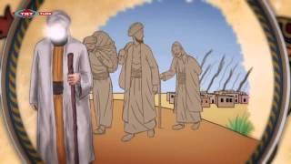 İmam Muhammed Bakır a s'ın Hayatı