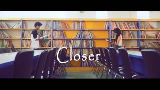 Closer - The Chainsmoker | Dance Cover | By Abhishek Soni & Dhara Trivedi | The HAC