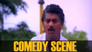 Jagathy Sreekumar Comedy Scene ||  Pookalam Varavayi