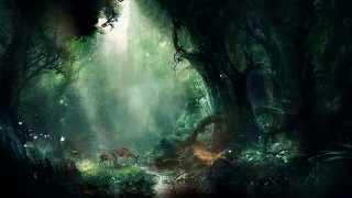 Showtek - Fuck The System Vs Booyah (Bren Vamps Remix) (C-Barts Intro Edit)