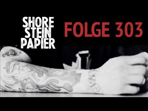 Xxx Mp4 Shore Stein Papier 303 Umzug Mit Sanny Zqnce 3gp Sex