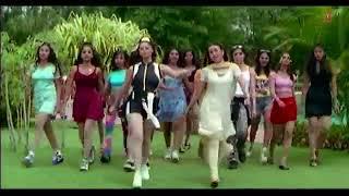 Aaj kal ki ladkiyan Salman Khan (Chal mere bhai )