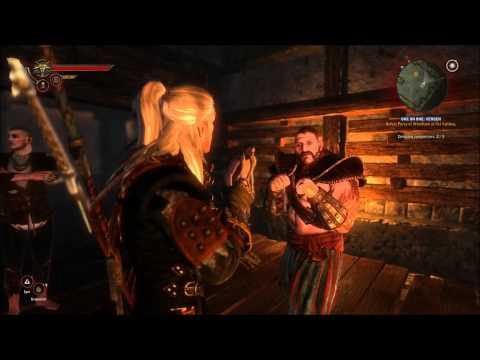 Xxx Mp4 The Witcher 2 Episode 48 Vergen Tavern 3gp Sex