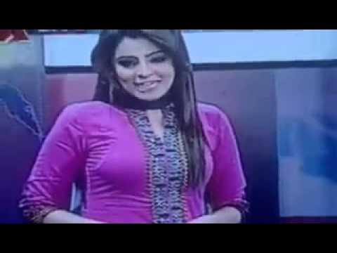 Xxx Mp4 Pakistani Ancher Ka Ghatia Libas 3gp Sex