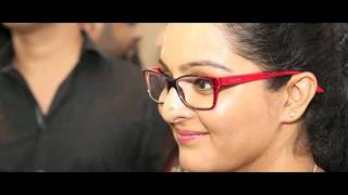 Laila oh laila New Malayalam Movie Mohanlal & Manju Warrier