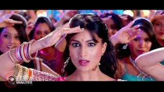 BOLLYWOOD MOVIE CLIP: Besharam - feat. Pallavi Sharda