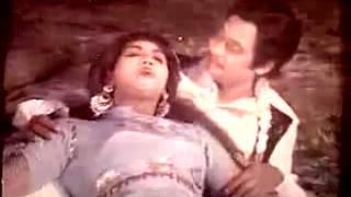 old bangla movi song 2
