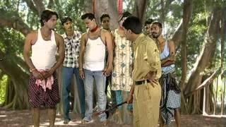 Papu pam pam | Faltu Katha | Episode 148 | Odiya Comedy | Lokdhun Oriya