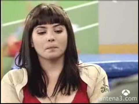 FISICA O QUIMICA ¡Te Quiero ANTENA3.COM