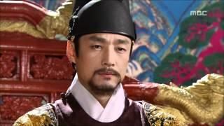 Dong Yi, 57회, EP57, #03