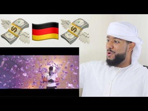 Xxx Mp4 ARAB REACTION TO GERMAN RAP BY AK AusserKontrolle Investment 3gp Sex