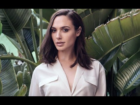 Xxx Mp4 Is That Gal Gadot In An Incest Porn Video The Truth Will Leave You Very Very Scared 3gp Sex