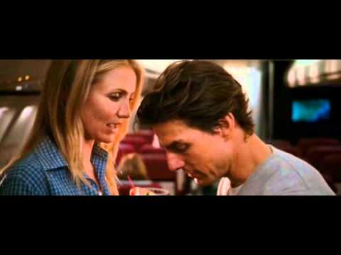 Xxx Mp4 Tom Cruise Knight And Day Kissing Scene 3gp Sex