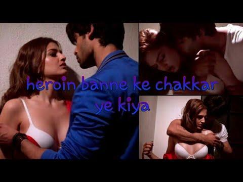 Xxx Mp4 Heroin Banne Ke Chakkar Me Kar Baidhi Sexy Romaine 3gp Sex