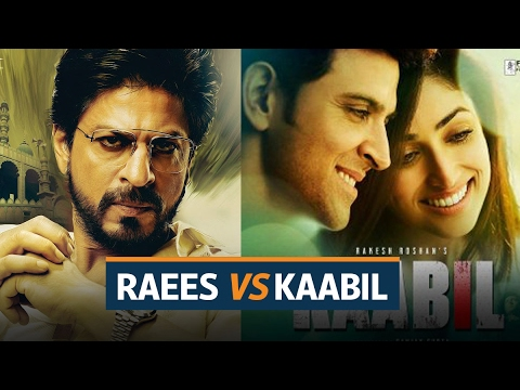 Xxx Mp4 January Movie Round Up 'xXx' Disappoints 'Raees' And 'Kaabil' Bring Cheer 3gp Sex