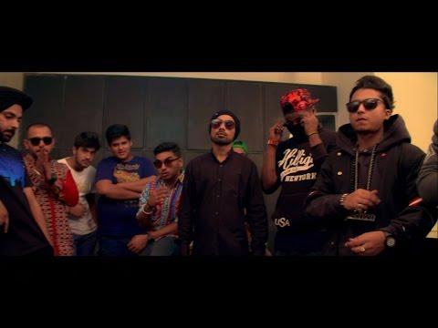 Xxx Mp4 Northside Desi Beam Feat Shevy Official Video Hip Hop 2016 3gp Sex