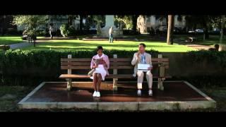 Forrest Gump: il film completo è su CHILI! (trailer ufficiale italiano)