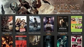 How to download full HD movies free