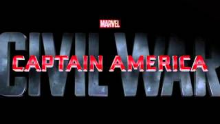 iron man and spiderman together?? (captain america sivil war)