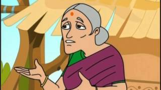 Disloyal Friend | Cartoon Channel | Famous Stories | Hindi Cartoons | Moral Stories