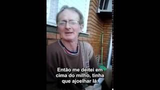 Conversa em alemão Hunsrickisch   Jogo de Cartas