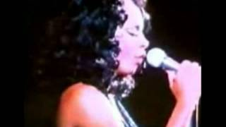 Donna Summer - I Feel Love (Robotic Mix)