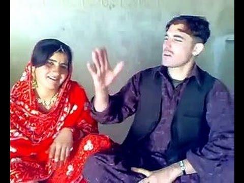 Pakistan Funny Clip - Bacy Ki Bat Sunen -  Story By Cute Boy - urdu hindi