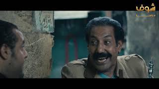 مشهد مؤثر - سليم عمل الصح والباقي على الله 😱😱 امير كرارة - كلبش شوف دراما