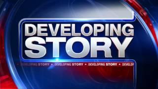 Investigators say teen hid in school's restroom ceiling to spy on girls