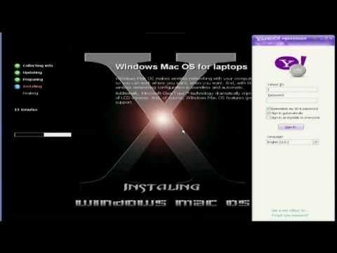 Xxx Mp4 Mizo Sexy 3gp Sex