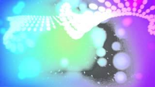 Motion Background: Magic Winx! [...]!