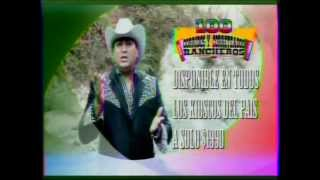 100-CORRIDOS-Y-CORRETEADOS-1990-MEGA(31-03-2012).mpg