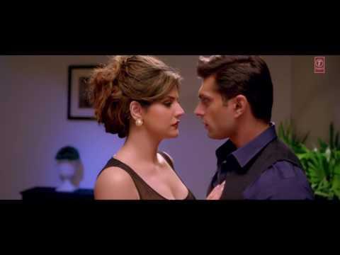 Xxx Mp4 NEW Wajah Tum Ho Video Song Hate Story 4 Zareen Khan Karan Singh Armaan M 3gp Sex